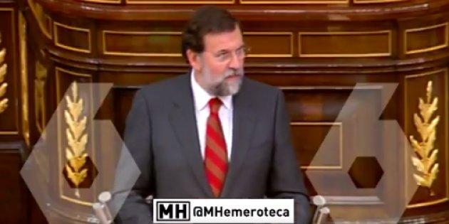 Rajoy 2006